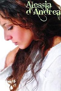 Италианската певица Алесия Д'андреа със сингъл и видеоклип в България