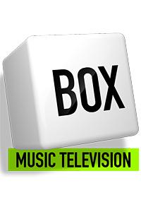 Единствено българска музика по BOX TV Повече от 15 звезди на една сцена