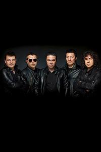 """Третият сингъл от предстоящия албум на Б.Т.Р. се казва """"Несбъдване"""" с гост изпълнител Мариана Попова"""