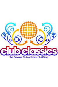 Ретро денс класики и най-актуалните клубни хитове на едно място в чисто новата колекция: