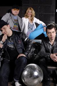 DJ, Take Me Away е най-въртяното българско парче у нас в момента