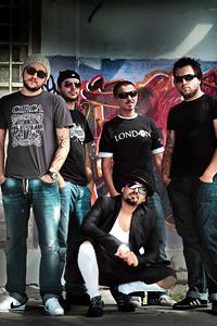 """Дичо и новата му група – """"V.O.XX"""", представят първи видеоклип към сингъла """"Като преди"""""""