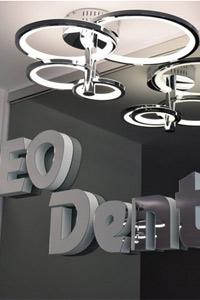 ЕО Дент с нова специализирана ортодонтска клиника