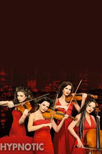 Hypnotic със страхотна изненада за концерт на Дани Милев