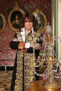 Кралят на руския шоубизнес Филип Киркоров с грандиозно лятно турне в България