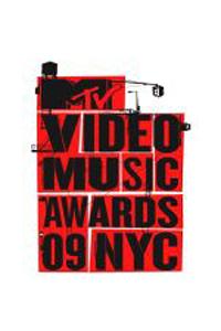 Бионсе грабна приза в категорията най-добра изпълнителка на европейските награди на MTV