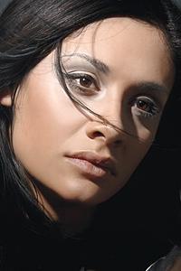 Един споделен албум на Мариана Попова
