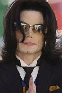 Тръгва вълна от книги за живота на Майкъл Джексън