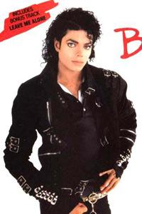 Почина Майкъл Джексън
