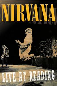 Неиздаван досега концерт на Nirvana излиза на DVD