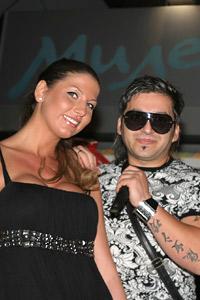 Скандални слухове изправиха на крак DJ Живко Микс