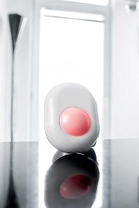 Алтерко Роботикс с рекордни поръчки на новия революционен продукт Shelly Motion