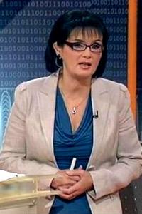 Светла Петрова: Тръгвам си от БТВ, защото не искам да съм участник в предварително запланувана схема
