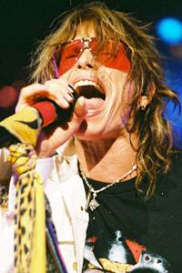 Aerosmith остава без вокалиста си Стивън Тайлър