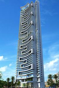 Versace Home и Century Properties ще строят жилищен небостъргач Milano Residences в Манила