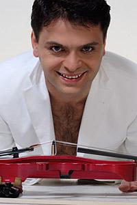 Новият албум на Васко Василев с премиера на FREEMIX TOUR