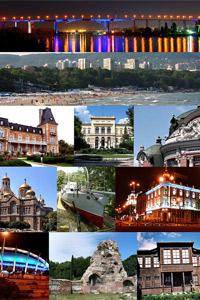 Варна – желана дестинация