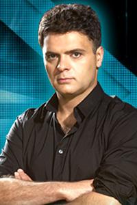 Васко Василев заминава на  грандиозно турне в Азия