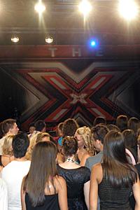 Днес стартира третият, най-труден етап в X Factor - Тренировъчните лагери.
