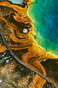 """Световноизвестната фотоизложба """"Земята отвисоко"""" пристига у нас на 17 септември"""