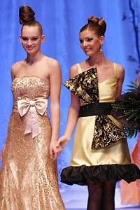 Astella закрива грандиозно ревю за Fashion TV