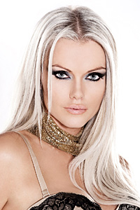 Избират Топ 40 на най-красивите и успели български жени