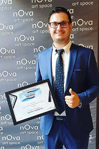 Фондация Digital4 с награда за `Проект с образователна насоченост в сферата на бизнеса`