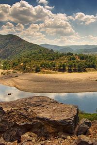 България е най-евтината дестинация през 2012