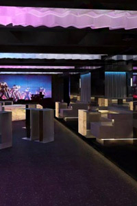 Благоевград се сдоби с нов модерен нощен клуб
