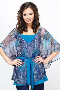 Лятна мода 2012 от Fashion.bg