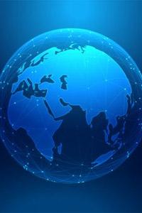 Европейска седмица за иновации, информационни технологии и бизнес стартира на 21-ви септември