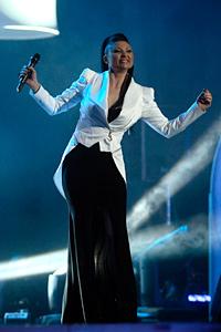 Евровизия на живо в ефира на БНТ