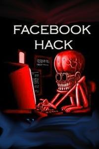 Facebook устоява на хиляди хакерски атаки дневно
