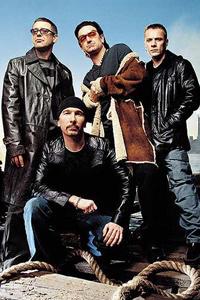 Международният филмов фестивал в Торонто започва с филм за U2