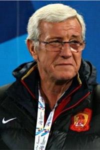 Най-скъпоплатените футболни мениджъри на планетата