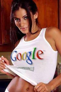 Google е най-посещаваният сайт в Европа
