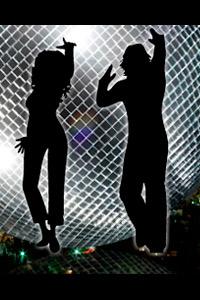 J&B Start А Party организира конкурс за Party Starters