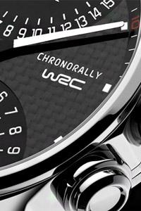 Съвети при избора на луксозен часовник