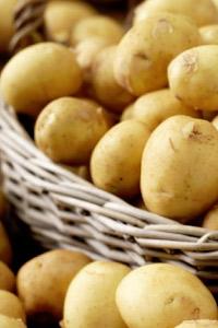 Картофите са най-новата супер храна