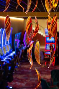 Най-големият казино комплекс на Балканите е в София