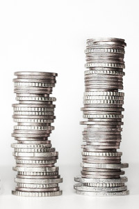 Разлики между различните видове кредити и как да изберете подходящия за вас?