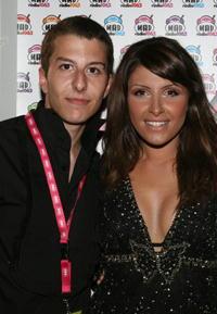 Mad Video Music Awards 2007 за първи път в ефира на Mad България