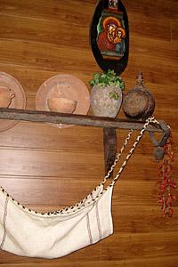 Македонска къща - докоснете се до обичаите, забавленията, адетите, кухнята и фолклора на македонската култура