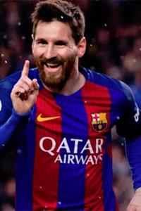 Кои Са 5-те Най-Скъпо Платени Футболисти На Планетата?