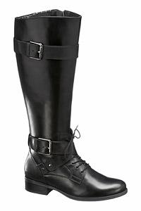 Новата мода при ботушите от Deichmann