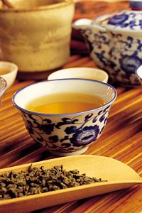 Британски хотел предлага най-скъпия чай в света