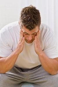 Избавете се от депресията без лекарства