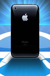 Рекордни печалби за  Apple