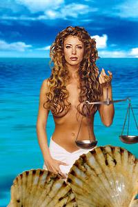 Стартира online регистрацията за мис сИрена - България 2008