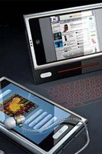 Смартфоните изземват ролята на персоналния компютър